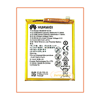 Аккумулятор Huawei P9 Lite (HB366481ECW) 2600 mAh Original