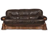 """Новый раскладной диван """"Senator"""" (230см)"""