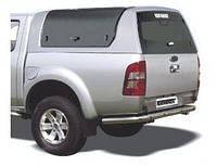 Кунг для Ford Ranger DC Road Ranger RH2 Profi L