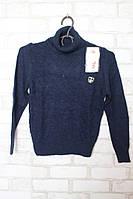 Кофта, свитер  для мальчиков на 5-12 лет