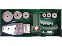 Паяльник для труб из пластика Протон ППТ-1200/А