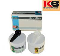 А ― силикон, A-10 база Hydro-Base (2 х 400 g )