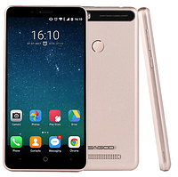 Leagoo KIICAA Power (Champagne Gold)