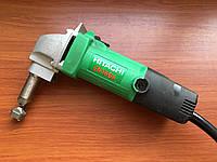 Електроножниці для металу Hitachi CN16SA