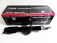 Амортизатор передний Fiat Ducato, Citroen Jumper, Peugeot Boxer