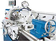 Универсальный токарный станок DM 1000 A.2