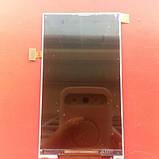 Дисплей для Lenovo A586/A706/A760/S696/A670T, фото 3