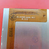 Дисплей для Lenovo A586/A706/A760/S696/A670T, фото 2