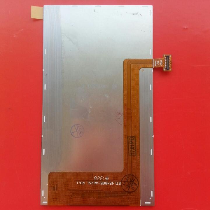 Дисплей для Lenovo A586/A706/A760/S696/A670T