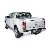 Крышка для Ford Ranger DC Road Ranger Sportcover