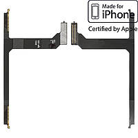 Шлейф для Apple iPhone 6, для ремонта тачскрина, оригинал