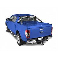 Крышка для Ford Ranger DC Road Ranger Sportcover под оригинальные дуги