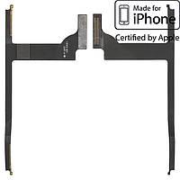 Шлейф для Apple iPhone 6 Plus, для ремонта тачскрина, оригинал