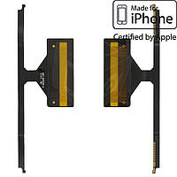 Шлейф для Apple iPhone 6S, для ремонта тачскрина, оригинал