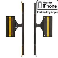 Шлейф для Apple iPhone 6S Plus, для ремонта тачскрина, оригинал