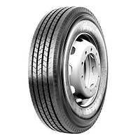 Грузовые шины R17,5 235/75 - GT Radial GT879 (рулевая)