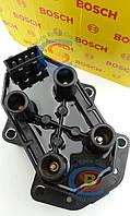 Катушка зажигания 491Q 3705100-E10 Great Wall Safe (Оригинал) Bosch