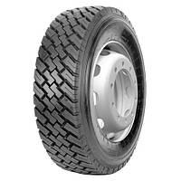 Грузовые шины R19,5 245/70 - GT Radial GT678 (ведущая)
