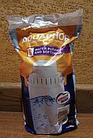 Сменный картридж Аквафор В 100-6 для кувшина - для жесткой воды, умягчение, ресурс на 300 литров = на