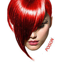 Краска для волос Arctic Fox POISON 8.0