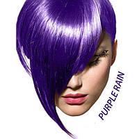 Краска для волос Arctic Fox PURPLE RAIN 8.0