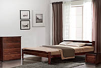 Ліжко Ольга 1,4 м