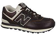 Мужские кроссовки New Balance ML574LUA Оригинал, фото 1