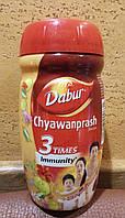 Чаванпраш Immynity Dabur Индия - укрепление иммунитета,защитные свойства организма,энергия,сила! 500 гр
