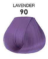 Краска для волос Creative Image ADORE 90 Lavender