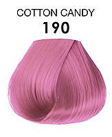 Краска для волос Creative Image ADORE 190 Cotton Candy