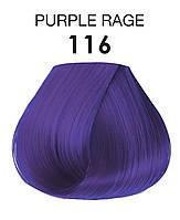 Краска для волос Creative Image ADORE 116 Purple Rage
