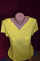 Жіноча футболка-8161