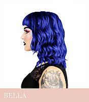 Фарба для волосся Herman's Amazing Bella Blue, фото 1