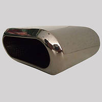 Насадка на глушитель YFX-0277