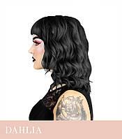 Фарба для волосся Herman's Amazing Black Dahlia, фото 1
