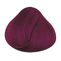 Краска для волос La Riche Directions Dark Tulip