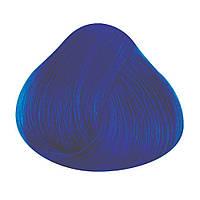 Краска для волос La Riche Directions Atlantic Blue