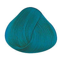 Краска для волос La Riche Directions Turquoise
