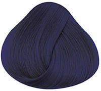 Краска для волос La Riche Directions Neon Blue