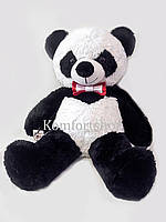 М'яка панда 90 см