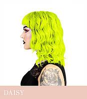 Фарба для волосся Herman's Amazing Lemon Daisy, фото 1