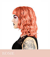 Фарба для волосся Herman's Amazing Rosie Gold, фото 1
