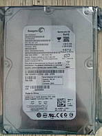 Жесткий диск HDD 3.5 750 GB Гарантия 1 Год
