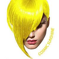 Краска для волос Arctic Fox COSMIC SUNSHINE 8.0