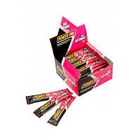 Жиросжигатель Power Pro Fat Burn Liquid 20 g