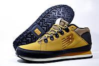 Ботинки мужские New Balance H754TB