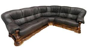 """Новый угловой диван """"Senator"""" , фото 2"""