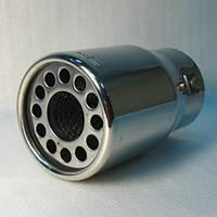 Насадка на глушитель YFX-0301