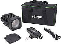 Светодиодный прибор LG-D300
