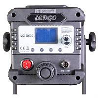 Светодиодный прибор LG-D600